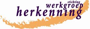 logo-herkenning