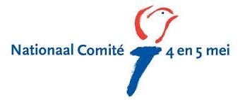 logo 4&5 mei