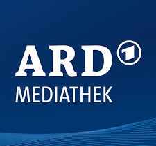 ARD 1 TV