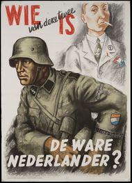 NIOD_(5) poster