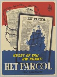 PAROOL__NIOD