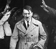 Onderzoek naar Hitlers Hulptroepen
