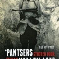 Gerrit Valk – Pantsers stooten door, stuka's vallen aan. Melchert Schuurman. Een muziekleven in dienst van de NSB en de Waffen-SS.