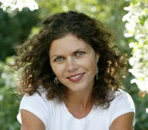 Bettina Drion - foto