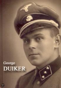George Duiker - Yvo Janssens