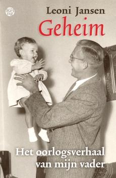 Geheim_cover_highres_CMYK