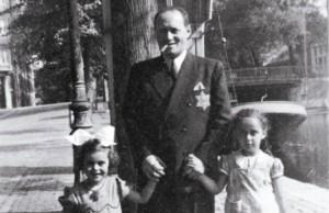 Walter-Suskind-met-kleinkinderen