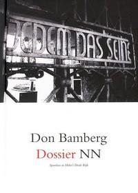 don-bamberg-dossier-nn