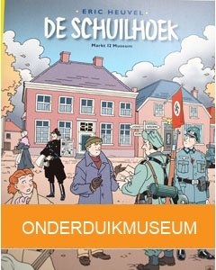 banner-onderduikmuseum
