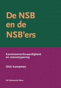 Kampman-deNSB