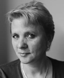 Claudia Heinermann