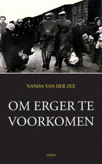 NANDA AN DEER ZEE_OM ERGER TE VOORKOMEN.2