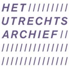 UTRECHTS ARCHIEF