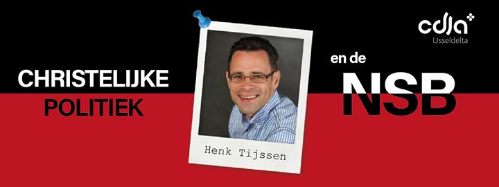 Henk Tijssen