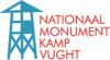 logo kamp vught
