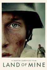 Land of mine - movie